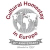 Cultural Homestay in Europe - CHE