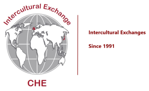 CHE Intercultural Exchange